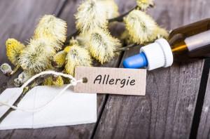Allergie 4