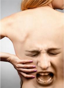 Rückenschmerzen 6