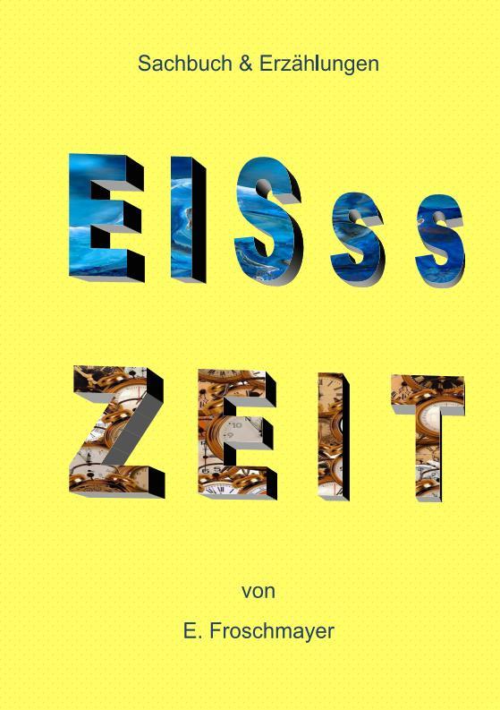 http://gesundesleben.help/wp-content/uploads/2018/10/Cover_Page_1.jpeg
