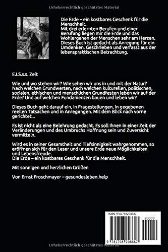 http://gesundesleben.help/wp-content/uploads/2018/10/r%C3%BCckseite.jpg